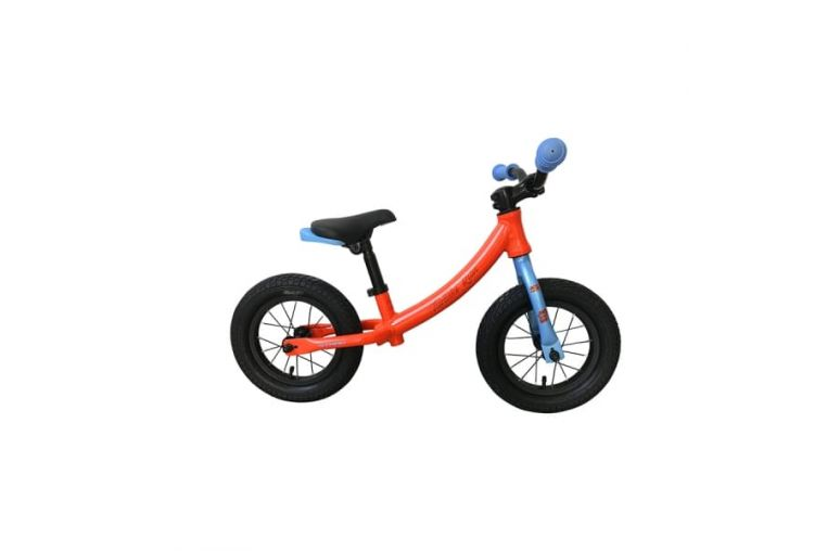 Велосипед Stark Tanuki Run 12 (2019)