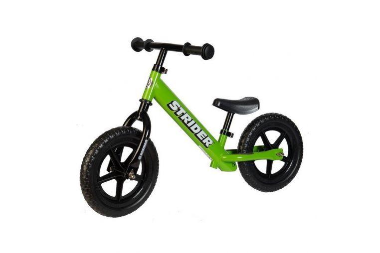 Велосипед Strider Classic 12 (2018)