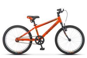 Велосипед Десна Феникс 20 V010 (2018)
