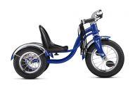 Детский велосипед  Schwinn Roadster Trike (2018)