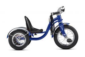 Велосипед Schwinn Roadster Trike (2018)