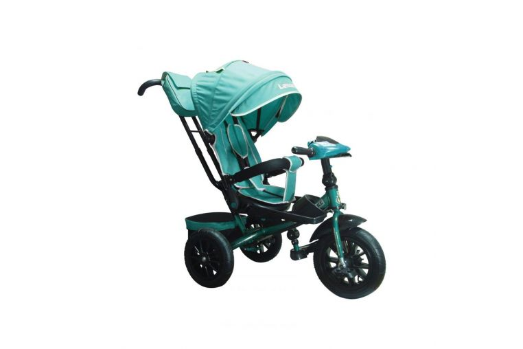Велосипед Lexus Trike MS-0633 (2019)