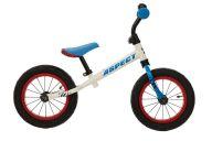 Детский велосипед  Aspect Run (2019)