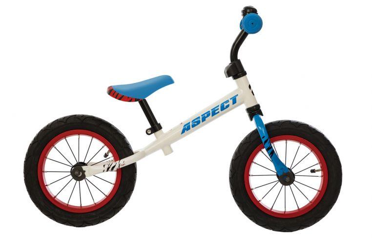 Велосипед Aspect Run (2019)