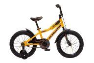 Детский велосипед  Schwinn Scorch 16 (2019)