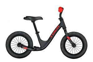 Велосипед Trek Kickster 12 (2018)
