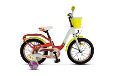 Велосипед Stels Pilot 190 18 V030 (2018)