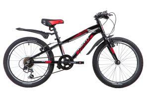 Велосипед Novatrack Prime 20 (2019)