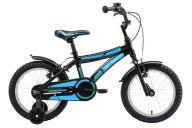Детский велосипед  Smart Boy 16 (2019)