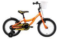 Детский велосипед  Smart Girl 16 (2019)