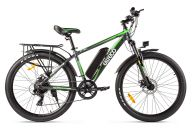 Электровелосипед  Eltreco XT750 (2019)