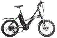 Электровелосипед  Benelli Link Sport Professional (2019)