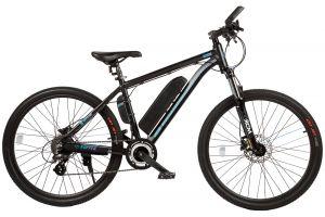 Велосипед Kupper Unicorn Pro (2018)