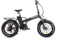 Электровелосипед  Cyberbike Fat 500W (2018)
