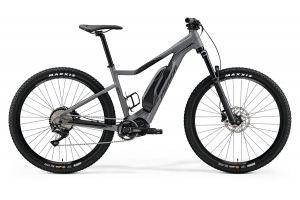 Велосипед Merida eBig.Trail 500 (2019)