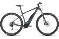 Велосипед Cube Acid Hybrid One 500 29 (2019)