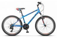 Подростковый велосипед  Stels Navigator 400 V 24 V031 (2019)