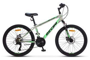 Велосипед Десна Метеор MD 24 V010 (2018)