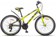 Подростковый велосипед  Stels Navigator 440 V 24 V030 (2019)