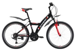Велосипед Stark Rocket Y 24.1 V (2019)