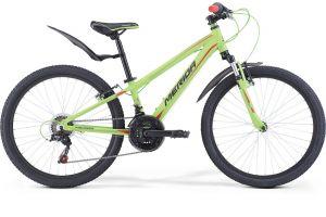 Велосипед Merida Matts J24 (2017)