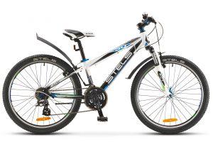Велосипед Stels Navigator 470 V (2017)