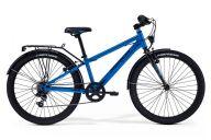 Подростковый велосипед  Merida Fox J24 (2019)