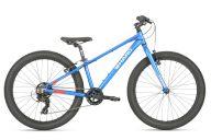 Подростковый велосипед  Haro Flightline 24 Plus (2019)