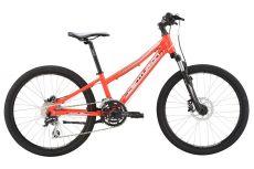 Велосипед Centurion RʹBock 24-D Team (2018)