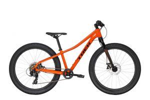 Велосипед Trek Roscoe 24 (2019)