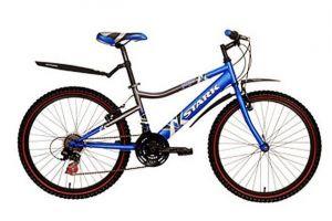 Велосипед Stark PLAYER (2005)