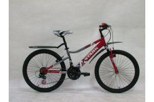 Велосипед Stark SLIDER (2005)