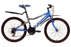 Велосипед Stark Player (2006)