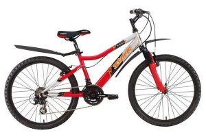 Велосипед Stark Slider (2008)