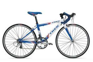 Велосипед Trek 1000 KDR (2005)
