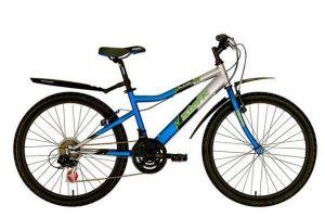 Велосипед Stark Player (2007)