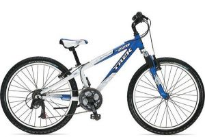Велосипед MTN TRACK 220 (2005)