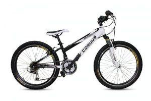 Велосипед Corvus Unior 406 (2013)