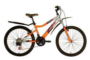 Велосипед Stark Slider (2007)