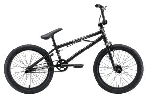 Велосипед Stark Madness BMX 1 (2019)