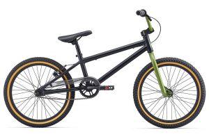 Велосипед Giant GFR F/W (2018)