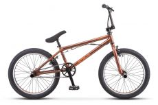Велосипед Stels Tyrant V010 (2020)