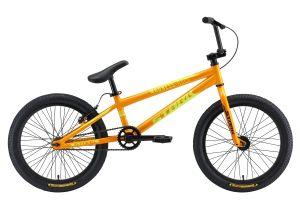 Велосипед Stark Madness BMX Race (2019)