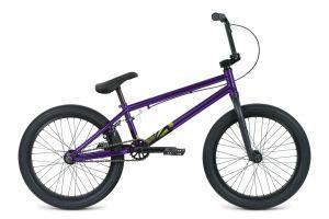 Велосипед Format 3215 (2019)