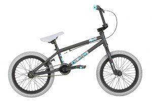 Велосипед Haro Downtown 16 (2019)
