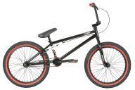 BMX велосипед  Haro Boulevard 20 (2019)