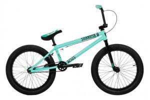 Велосипед Subrosa Altus BMX 20 (2019)