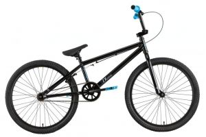 Велосипед Haro ZX-24 (2014)