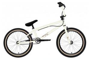 Велосипед Felt Ethic (2014)