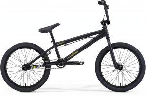 Велосипед Merida Brad 3 (2014)